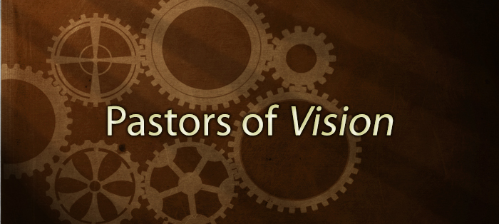 Next post: Pastors of Vision