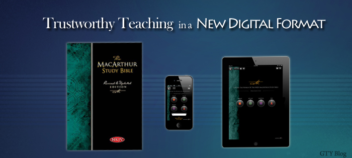 Previous post: Trustworthy Teaching in a New Digital Format