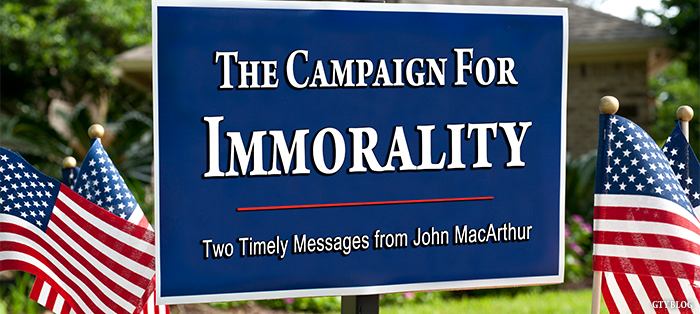 Previous post: The Campaign for Immorality