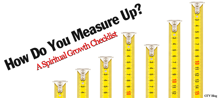 Next post: How Do You Measure Up?