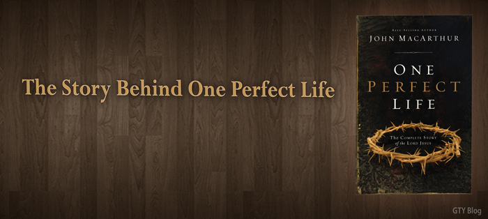 Next post: The Story Behind One Perfect Life