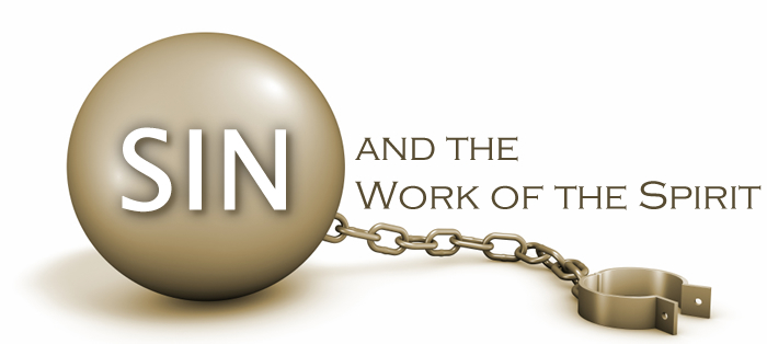 Next post: Sin and the Work of the Spirit