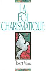 Charismatic Chaos (French)