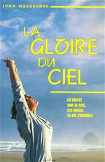 The Glory of Heaven (French)