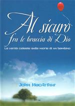 Safe in the Arms of God (Italian)
