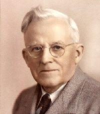 E.W. Kenyon