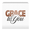Gace to You App Icon