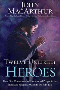 http://www.gty.org/media/images/Twelve-Unlikely-Heroes.jpg