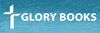 Glory Books