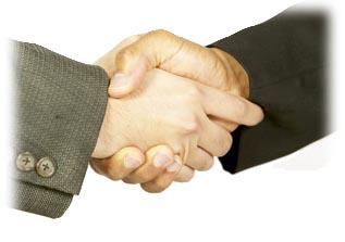 Unity Across Denominational Lines